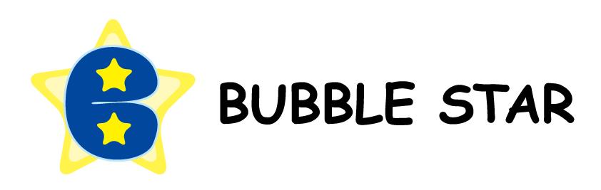 バブルスター株式会社